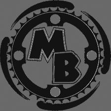 Maniac Bike - Návrat na horní stránku