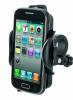 Držák na mobil M-Wave Smartphone
