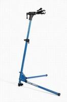 Montážní stojan Park Tool PCS 10