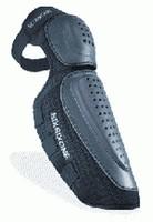Chrániče 661 Race Lite Air - kolena / holeně