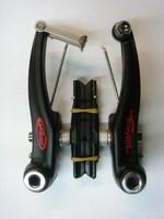 Brzdy V-brake Avid Single Digit 3R (komplet)