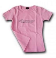 Dámské tričko Shaman Racing