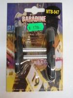 Brzdové špalky Baradine MTB-947
