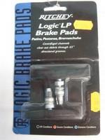 Brzdové špalky Ritchey Logic LP