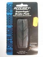 Brzdové boťičky Ritchey Superlogic