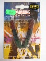 Brzdové boťičky Baradine MTB-955VCR