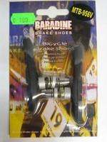Brzdové špalky Baradine MTB-956V
