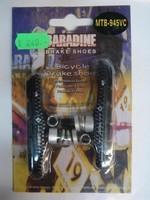 Brzdové špalky Baradine MTB-945VC