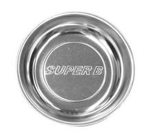 Magnetická miska Super B