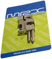 Multiklíč MRX CE-04