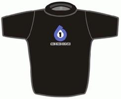 Tričko ICON 661