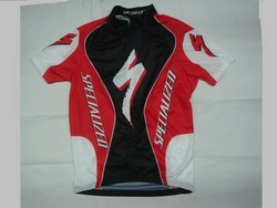 Dres Specialized Comp Racing