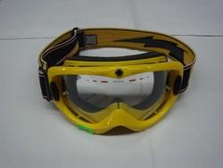 MX / Sjezdové brýle Spy Alloy MX II