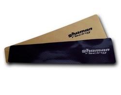 Ochranné samolepky Shaman Racing