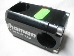 Představec Shaman Racing
