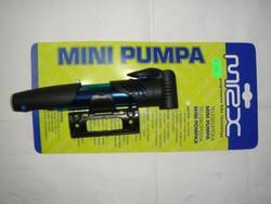 Pumpa MRX CMP 008T