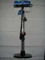 Pumpa Beto Floor CMP- 082SG1