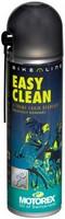 Čistič Motorex Easy Clean 500ml