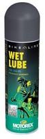 Olej Motorex Wet Lube 300ml