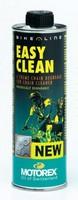 Čistič Motorex Easy Clean 250ml