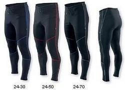 Kalhoty Etape Sprinter WS pas