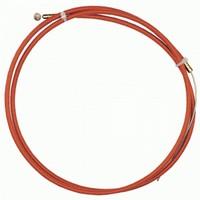 Brzdové bovdeny Odyssey linear Slic Kable