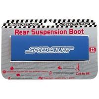 Ochranný neopren pro zadní tlumič SpeedStuff Rear Suspension Boot