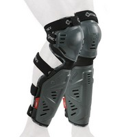 Chrániče nohou Mace T-III LEG 2010