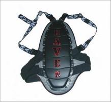 Chrániče Haven Defender (XL)