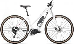 "Elektrokolo Rock Machine CrossRide e400 Lady 28"" 2020"
