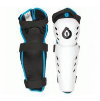 Chrániče SixSixOne Race comp kolena/holeně