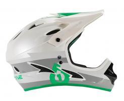Helma 661 Comp II white