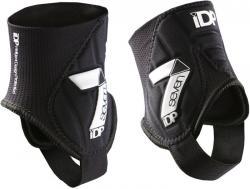 Chrániče kotníků 7 iDP Seven Control Ankle
