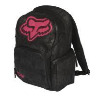 Fox Girls Little Mac Backpack