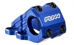 Představec Funn RSX MKII modrý