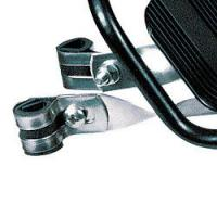 Úchyty nosiče z tvárných ocelových pásků Sport Arsenal 061