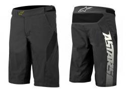 Kraťasy Alpinestars Hyperlight Shorts