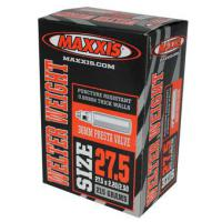 """Duše Maxxis Welter 27,5"""""""