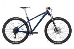 """Kolo NS Bikes Eccentric Lite 29"""" bark blue"""