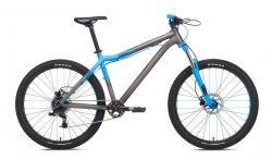 Freestyle kolo NS Bikes Clash