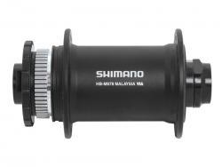 Náboj přední Shimano SLX 15mm