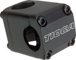 Tioga Cube